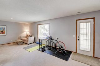 Photo 29: 1412 Costello Boulevard SW in Calgary: Christie Park Semi Detached for sale : MLS®# A1099320