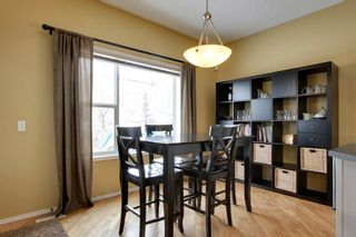 Photo 10: 51 Tuscany Hills Close NW in Calgary: House for sale : MLS®# C3606491