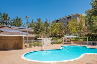 Photo 1: SAN DIEGO Condo for sale : 2 bedrooms : 7671 MISSION GORGE RD #109