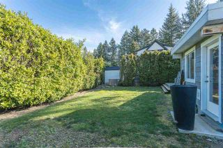 Photo 38: 34115 WALNUT Avenue in Abbotsford: Abbotsford East House for sale : MLS®# R2561854