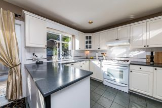 Photo 9: 2027 FRAMES Court in North Vancouver: Indian River House for sale : MLS®# R2624934