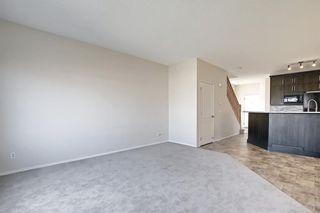 Photo 20: 311 TARALAKE Terrace NE in Calgary: Taradale Detached for sale : MLS®# A1128054