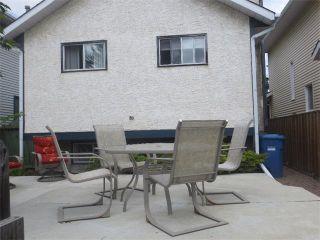 Photo 19: 101 TARARIDGE Close NE in Calgary: Taradale House for sale : MLS®# C4019652