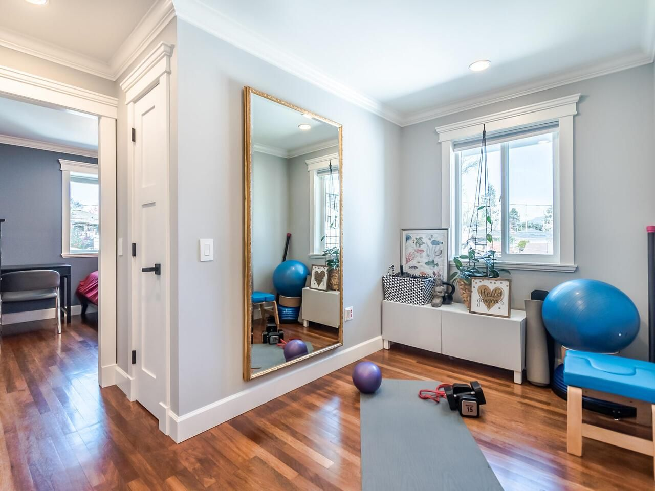 Photo 24: Photos: 905 LAUREL Street in New Westminster: The Heights NW House for sale : MLS®# R2570711