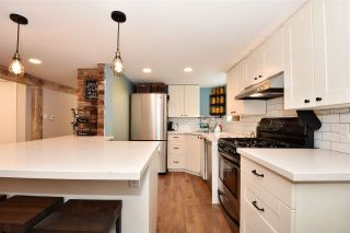 Photo 14: 2602 DUNDAS Street in Vancouver: Hastings Sunrise House for sale (Vancouver East)  : MLS®# R2538537