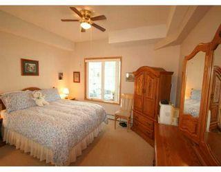 Photo 5:  in CALGARY: Tuscany Condo for sale (Calgary)  : MLS®# C3189178