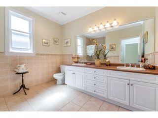 Photo 26: 8591 GARDEN CITY Road in Richmond: Garden City House for sale : MLS®# R2566678