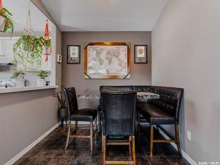 Photo 10: 107 280 Heritage Way in Saskatoon: Wildwood Residential for sale : MLS®# SK856647