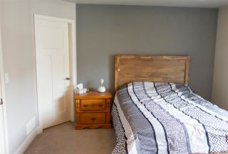 """Photo 15: 16 1640 MACKAY Crescent: Agassiz Townhouse for sale in """"The Langtry"""" : MLS®# R2547679"""