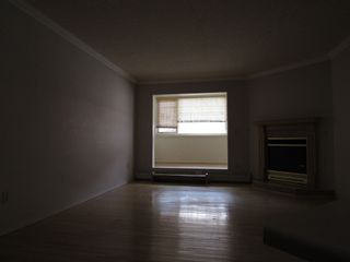 Photo 3: 205, 3 Perron Street in St. Albert: Condo for rent