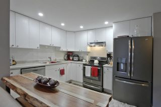 Photo 20: 15403 108 Avenue in Edmonton: Zone 21 House for sale : MLS®# E4209587