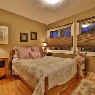 Photo 31: 43 700 Ranch Estates Place NW in Calgary: Ranchlands Semi Detached for sale : MLS®# A1148149