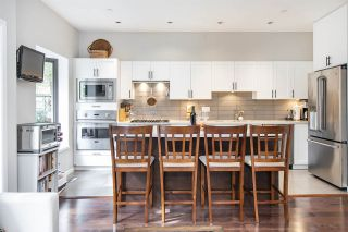 Photo 12: 2 3750 EDGEMONT BOULEVARD in North Vancouver: Edgemont Townhouse for sale : MLS®# R2489279