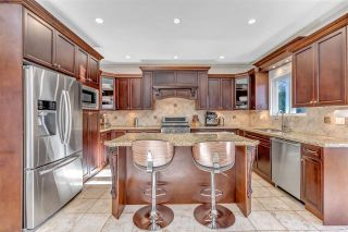 """Photo 20: 15046 34A Avenue in Surrey: Morgan Creek House for sale in """"ROSEMARY HEIGHTS"""" (South Surrey White Rock)  : MLS®# R2534748"""