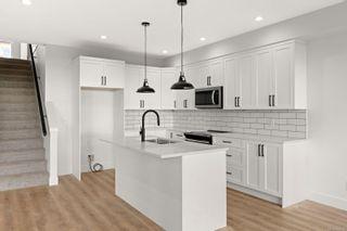 Photo 10: 7041 Brailsford Pl in Sooke: Sk Broomhill Half Duplex for sale : MLS®# 860524