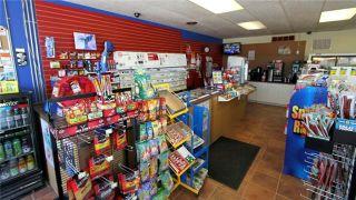 Photo 3: 73 Lindsay Street in Kawartha Lakes: Fenelon Falls Property for sale : MLS®# X4120842