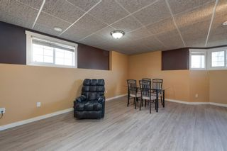 Photo 15: 229 Plamondon Drive: Fort McMurray Detached for sale : MLS®# A1089481