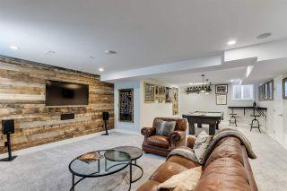 "Photo 29: 22822 136 Avenue in Maple Ridge: Silver Valley House for sale in ""NELSON PEAK"" : MLS®# R2590307"