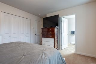 Photo 18: 4 1340 Creekside Way in : CR Campbell River Central Half Duplex for sale (Campbell River)  : MLS®# 860925