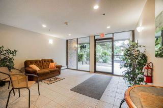 Photo 25: 301 120 E 5TH STREET in North Vancouver: Lower Lonsdale Condo for sale : MLS®# R2462061