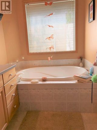 Photo 19: 907 2 Avenue  W in Brooks: House for sale : MLS®# A1115506