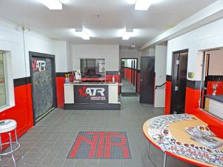 Photo 3: 14,15,16 34100 S Fraser Way: Commercial for sale in Abbotsford: MLS®#