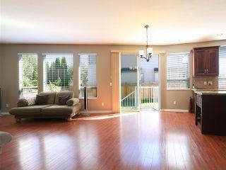 "Photo 9: 3080 SKEENA Street in Port Coquitlam: Riverwood House for sale in ""RIVERWOOD"" : MLS®# V1024474"