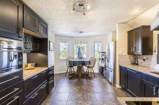 Photo 8: 13 FALCON Road: Cold Lake House for sale : MLS®# E4212916