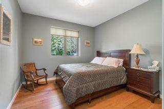 Photo 50: 5521 Northwest 10 Avenue in Salmon Arm: Gleneden House for sale : MLS®# 10239811