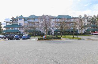 "Photo 18: 105 2958 TRETHEWEY Street in Abbotsford: Abbotsford West Condo for sale in ""CASCADE GREEN"" : MLS®# R2149273"