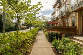 Photo 19: 105 605 Gibson St in : PA Tofino Row/Townhouse for sale (Port Alberni)  : MLS®# 875142
