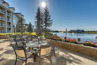 Photo 37: 2144 151 Country Village Road NE in Calgary: Country Hills Village Apartment for sale : MLS®# A1147115