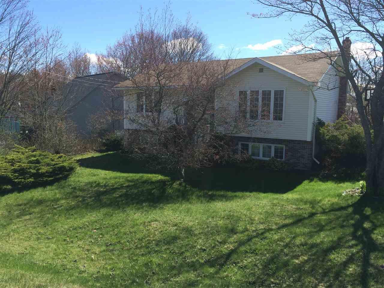 Main Photo: 49 Beaver Bank Road in Lower Sackville: 25-Sackville Residential for sale (Halifax-Dartmouth)  : MLS®# 201705473