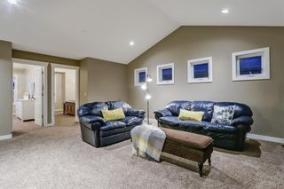 Photo 21: 140 VALLEY POINTE Place NW in Calgary: Valley Ridge Detached for sale : MLS®# C4271649