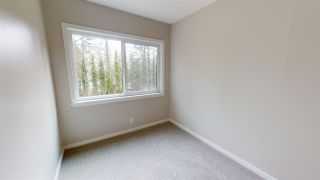 Photo 19: 9578 BYRNES Road in Maple Ridge: Thornhill MR House for sale : MLS®# R2541870