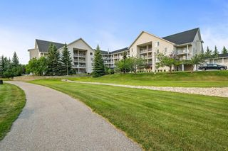 Photo 25: 301 305 1 Avenue NW: Airdrie Apartment for sale : MLS®# A1134588