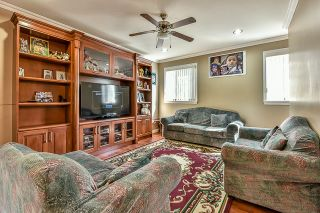 Photo 9: 6469 141A Street in Surrey: East Newton House for sale : MLS®# R2051931
