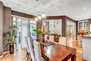 Photo 16: 3311 CHARTWELL Green in Coquitlam: Westwood Plateau House for sale : MLS®# R2554729