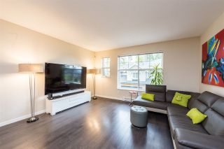 Photo 8: 45 3470 HIGHLAND DRIVE in Coquitlam: Burke Mountain Townhouse for sale : MLS®# R2266247