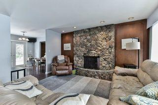 Photo 4: 8617 TERRACE Drive in Delta: Nordel House for sale (N. Delta)  : MLS®# R2136858