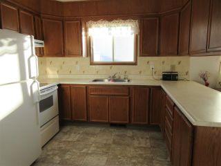 Photo 5: 5237 47 Street: Waskatenau House for sale : MLS®# E4224579