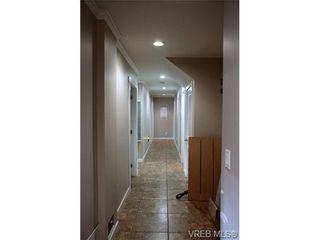 Photo 15: 5010 Santa Clara Ave in VICTORIA: SE Cordova Bay House for sale (Saanich East)  : MLS®# 683806