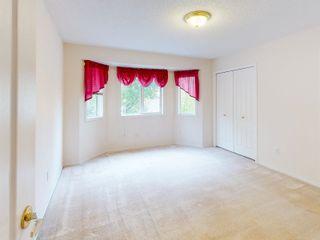 Photo 16:  in Edmonton: Zone 02 House Half Duplex for sale : MLS®# E4263416