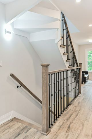 Photo 53: 55 Nightingale Street in Hamilton: House for sale : MLS®# H4078082