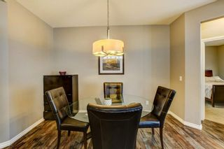 Photo 11: 2 Bayside Parade SW: Airdrie Detached for sale : MLS®# A1124364