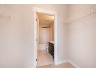 Photo 21: 308 33538 MARSHALL Road in Abbotsford: Abbotsford East Condo for sale : MLS®# R2593643