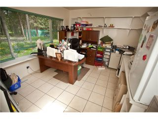Photo 9: 2942 KENGIN Road: 150 Mile House House for sale (Williams Lake (Zone 27))  : MLS®# N236828