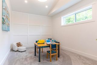 """Photo 18: 866 163A Street in Surrey: King George Corridor House for sale in """"East Beach"""" (South Surrey White Rock)  : MLS®# R2599557"""