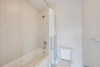 Photo 30: 1130 HAINSTOCK Green SW in Edmonton: Zone 55 House for sale : MLS®# E4253322