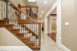 Photo 3: 7620 LEDWAY Road in Richmond: Granville House for sale : MLS®# R2355846